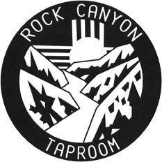 Rock Canyon Taproom